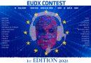 EU-DX CONTEST