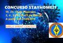 Concurso STAYHOME21