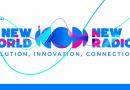 World Radio Day – 13 de fevereiro